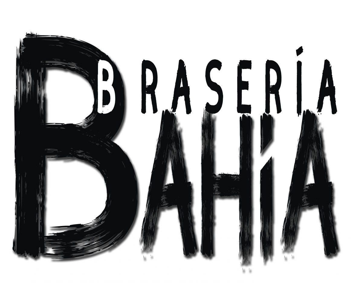 Bar Bahia